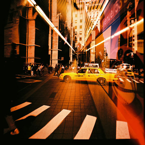 photo-new-york-lomography